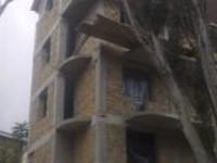 Металлопластиковые окна, двери. г. Алушта, гостиница