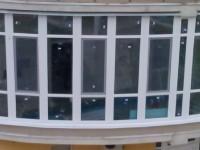 Балкон г.Ялта