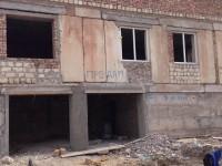 Металлопластиковые окна, двери. г. Симферополь, Ак-Мечеть, частный дом