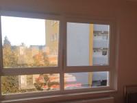 Витраж в квартире