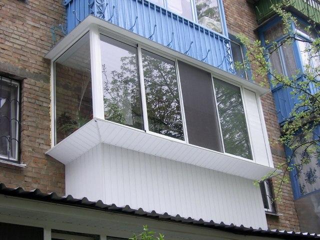 Сколько стоит установка жалюзи на окна
