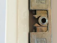 балконный комплект1