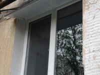 окно,г.Симферополь