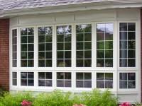 okno 4