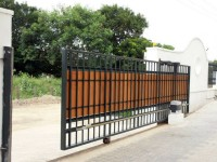 ворота8
